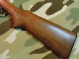 Winchester 16ga Model 24 SxS - 5 of 15