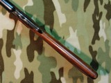 Savage 99 99F Pre-War 30-30 Lightweight Take Down Short Rifle - 12 of 15