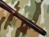 Savage 99 99F Pre-War 30-30 Lightweight Take Down Short Rifle - 10 of 15