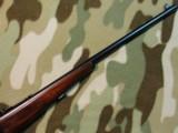 Savage 99 99F Pre-War 30-30 Lightweight Take Down Short Rifle - 5 of 15
