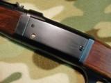 Savage 99 99F Pre-War 30-30 Lightweight Take Down Short Rifle - 7 of 15