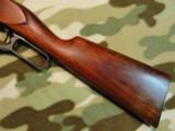 Savage 99 99F Pre-War 30-30 Lightweight Take Down Short Rifle - 6 of 15