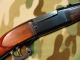 Savage 99 99F Pre-War 30-30 Lightweight Take Down Short Rifle