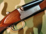"Winchester 20ga Model 23 Pigeon Grade 28"""