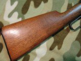 Winchester Model 1895 .30 U.S. MOD. 1903 Made 1905 - 4 of 15