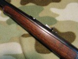 Winchester Model 1895 .30 U.S. MOD. 1903 Made 1905 - 8 of 15