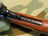 Winchester Model 1895 .30 U.S. MOD. 1903 Made 1905 - 13 of 15
