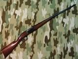 Savage 99 1899 1899B Made 1904 303 Savage Nice! - 2 of 15