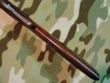 Savage 99 1899 1899B Made 1904 303 Savage Nice! - 9 of 15