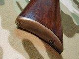 Savage 99 1899 1899B Made 1904 303 Savage Nice! - 3 of 15