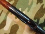 Savage 99 1899 1899B Made 1904 303 Savage Nice! - 10 of 15