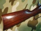 Savage 99 1899 1899B Made 1904 303 Savage Nice! - 4 of 15