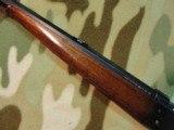 Savage 99 1899 1899B Made 1904 303 Savage Nice! - 8 of 15