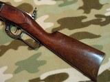 Savage 99 1899 1899B Made 1904 303 Savage Nice! - 6 of 15