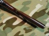 Savage 99 1899 1899B Made 1904 303 Savage Nice! - 12 of 15