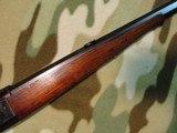 Savage 99 1899 1899B Made 1904 303 Savage Nice! - 5 of 15