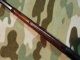 Savage 99 1899 1899B Made 1904 303 Savage Nice! - 11 of 15
