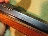 Savage 99 1899 1899B Made 1904 303 Savage Nice! - 15 of 15