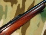 Remington Model 30S Express 30-06 w/ Quarter Rib, Nice! - 5 of 15
