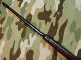 Remington Model 30S Express 30-06 w/ Quarter Rib, Nice! - 11 of 15
