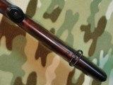 Remington Model 30S Express 30-06 w/ Quarter Rib, Nice! - 9 of 15