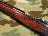 Remington Model 30S Express 30-06 w/ Quarter Rib, Nice! - 7 of 15