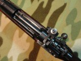 Remington Model 30S Express 30-06 w/ Quarter Rib, Nice! - 13 of 15