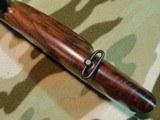 John Hutton Custom Stock for 1917 P17 Rifle - 8 of 15