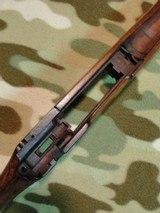John Hutton Custom Stock for 1917 P17 Rifle - 13 of 15