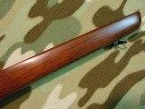 John Hutton Custom Stock for 1917 P17 Rifle - 4 of 15