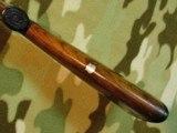 Parker VH 16ga Nice Solid Gun - 13 of 15