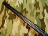 Parker VH 16ga Nice Solid Gun - 12 of 15
