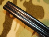 Parker VH 16ga Nice Solid Gun - 15 of 15