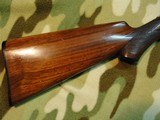 Parker VH 16ga Nice Solid Gun - 4 of 15