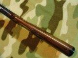 Parker VH 16ga Nice Solid Gun - 9 of 15