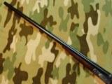 Parker VH 16ga Nice Solid Gun - 8 of 15