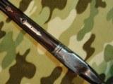Parker VH 16ga Nice Solid Gun - 14 of 15
