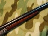 Parker VH 16ga Nice Solid Gun - 5 of 15