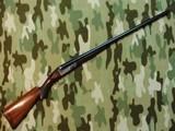 Parker VH 16ga Nice Solid Gun - 2 of 15