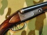 Parker VH 16ga Nice Solid Gun - 1 of 15