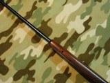 Remington Model 722 Rifle 244 Rem cal w/Leupold - 15 of 15