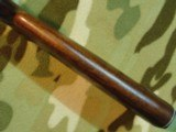 Remington Model 722 Rifle 244 Rem cal w/Leupold - 10 of 15