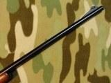 Remington Model 722 Rifle 244 Rem cal w/Leupold - 6 of 15