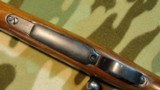 "Mauser 98 ""Standard Modell"" Short Rifle 7.65 Argentine - 14 of 15"