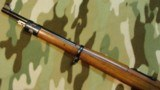 "Mauser 98 ""Standard Modell"" Short Rifle 7.65 Argentine - 7 of 15"