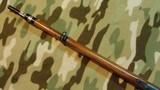 "Mauser 98 ""Standard Modell"" Short Rifle 7.65 Argentine - 15 of 15"