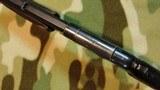 Colt 22 Lightning 1889 Antique Nice! - 14 of 15