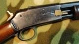 Colt 22 Lightning 1889 Antique Nice! - 5 of 15