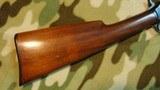 Colt 22 Lightning 1889 Antique Nice! - 4 of 15