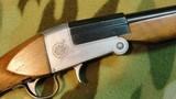 Dakin Gun Co. San Francisco Folding 20 ga Single